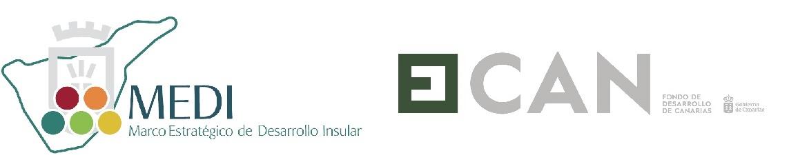 logos-plan-de-empleo-1.jpg