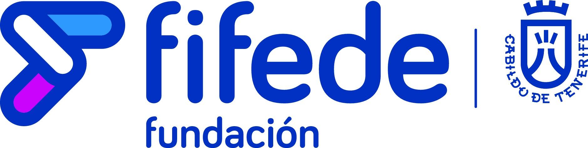 Logo de Fifede